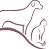 Tiertherapie Louisa Wegner